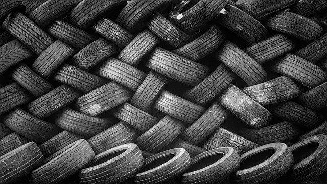 Que valent les pneus hiver Dunlop Winter Sport 5 ?